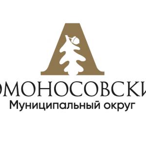 """Итоги публичных слушаний по скверу """"Надежда"""""""
