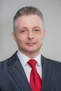 Бойков Илья Маркович